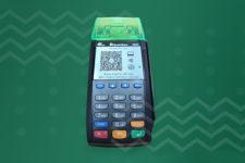 QR-платежи: в Украине запустят новый формат оплаты на кассе