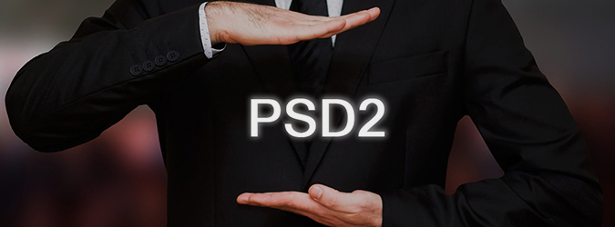 Директива PSD2 в Украине: позиция НБУ и финтех-индустрии