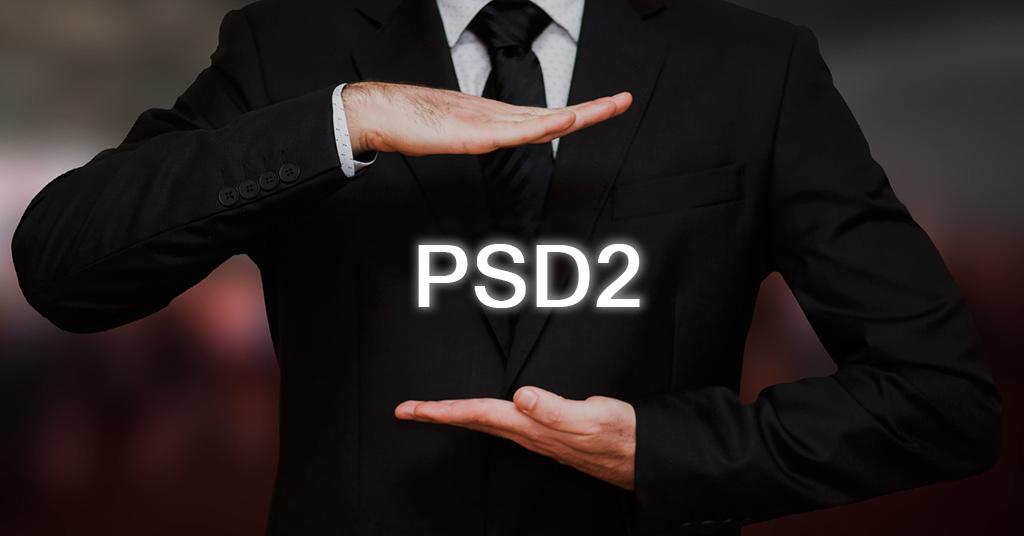 PSD2 в Украине