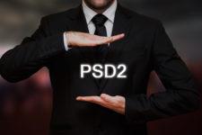 Эксперты объяснили, как директива PSD2 может изменить онлайн-банкинг
