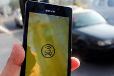 Конкуренция растет: Sony запускает собственный сервис такси