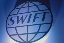 SWIFT ускорит переход на новый стандарт денежных переводов
