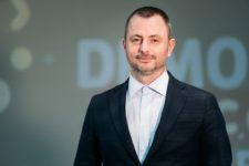 Рейтинг коррупционеров: в Украине представили новый цифровой сервис