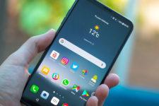 Приложения в Google Play можно будет оплатить наличными