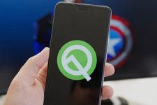 Android Q и новые Pixel: ТОП-8 анонсов конференции Google I/O 2019
