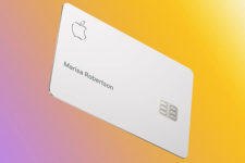 Apple Card уличили в дискриминации по гендерному признаку