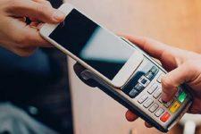 Год спустя: итоги работы Apple Pay в Украине