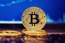 Анализ курса Bitcoin: к чему приведет внезапный рост