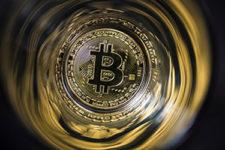 Аналитики спрогнозировали стремительный рост биткоина