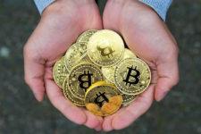 Ожидается стремительный рост биткоина в ближайшем будущем