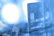 Мошенники научились красть деньги с бесконтактных карт