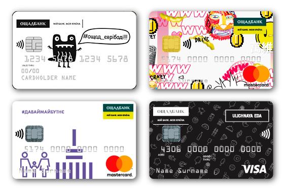 Кредиты с 20 лет банки без справок
