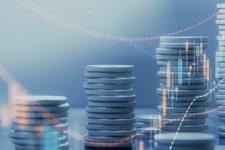 Стабильный доход: как продавать товары по подписке