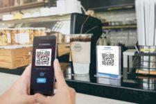 Центробанк Мексики запустил свою систему платежей по QR и NFC