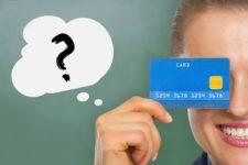 Банковская карта без паспорта: как сохранить анонимность расчетов