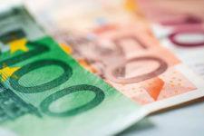 Три страны получили льготные кредиты от ЕС на 17 млрд евро: на что пойдут деньги
