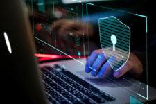 Мошенники рассылают вирус под видом уведомлений от Новой почты