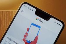 Мобільний шопінг: як українці купують з Google Pay