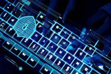 Киберполиция Украины представила классификатор онлайн-угроз