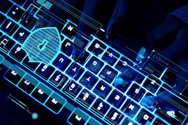 Эксперты назвали киберугрозы, которые актуальны для украинских банков
