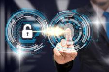 ID-система для участников кредитного союза на основе блокчейн станет общедоступной
