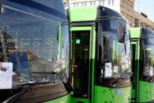 Е-квиток і відкриті дані: як заощадити на прозорості транспорту
