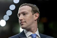 Эксперты оценили правдоподобность целей Facebook по выпуску Libra