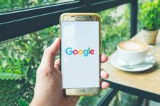 Google добавит опцию шопинга в несколько своих сервисов