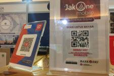 QR-коды вместо карт: вся Индонезия переходит на новый стандарт оплат