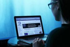 Википедии — 20 лет: ТОП статей о финансах и экономике от свободной энциклопедии