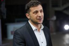 Зеленский рассказал, как технологии и инновации помогут бизнесу