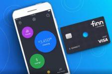 Крупный финансовый холдинг закрывает свой мобильный банк. В чем причина