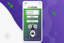 Банк в смартфоне: как выбрать мобильное приложение для предпринимателя