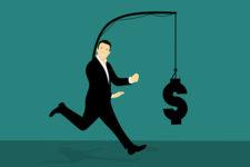 Банки жалуются, что инвестиции в digital неэффективны