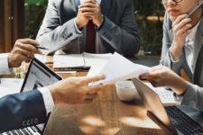 Всемирный банк рассказал об особенностях ведения бизнеса в Казахстане