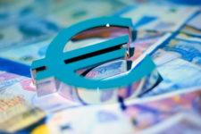 Крупные банки ЕС запустят общеевропейскую платежную систему