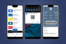 Управление картами и билетами: представлен пакет обновлений для Google Pay