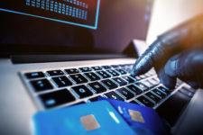 СБУ задержала хакеров, которые крали деньги со счетов пользователей