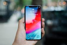 Фальшиві інновації: ТОП-7 функцій, які iPhone перейняв у конкурентів