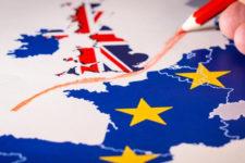 Brexit: Как выход Великобритании из ЕС повлияет на финансовый сектор