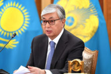 В Казахстане запретят выдавать кредиты малоимущим