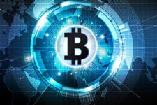 Когда bitcoin будет стоить $40 тыс — прогноз эксперта