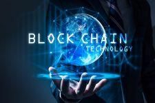 ЕС опубликовал отчет о перспективах использования блокчейна