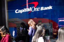 Мошенница, взломавшая крупнейший банк США, украла данные еще 30 компаний
