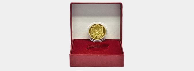 Деньги или искусство? ТОП-7 самых красивых монет современности
