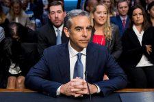 Слушание по Libra в сенате США: что говорит Facebook в защиту своей криптовалюты