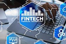 FinTech в Казахстане: эксперты обсудили тренды и идеи для роста