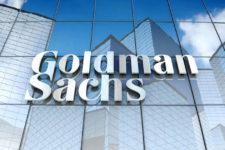 Goldman Sachs інвестує 50 млн фунтів стерлінгів в британський необанк