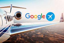 Путешествия с Google: поисковик показал свои travel-сервисы