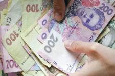 Украинским предпринимателям вновь выплатят денежную госпомощь из-за карантина